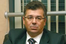 Министр Гвозденович