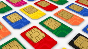 Мобильные карточки
