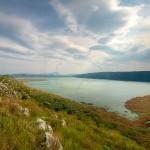 Озеро Вртац