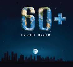 Час за планету