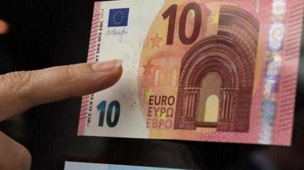 10eura 00000