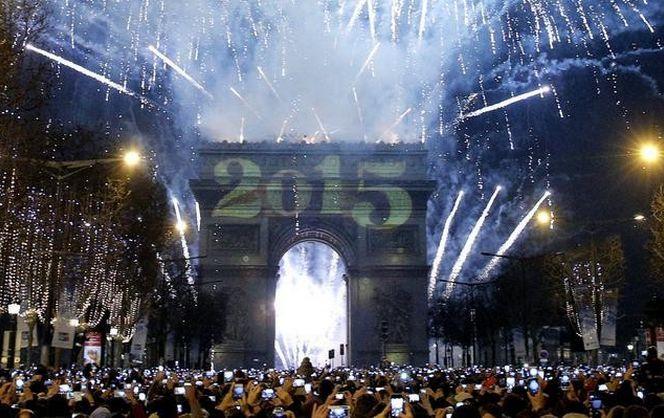 2015 00000