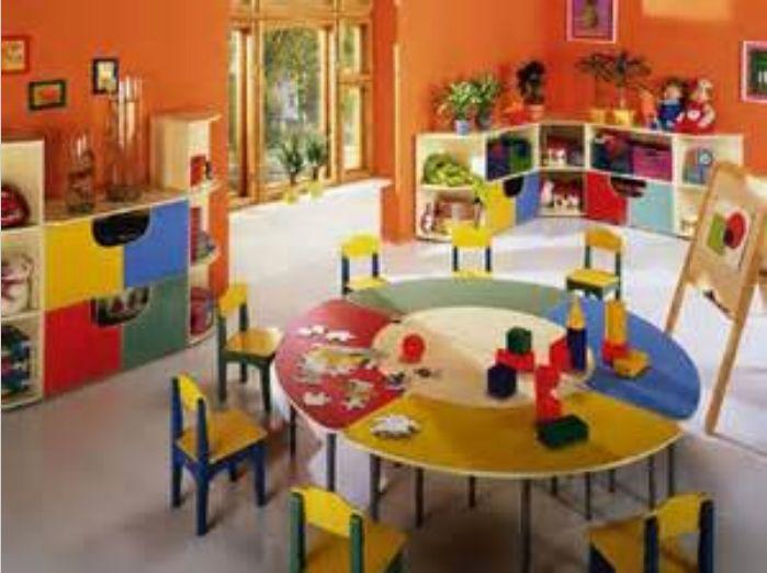 детский садик (2)