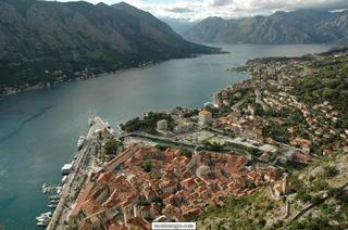 Черногория будва квартиры