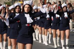 черногорки