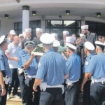 полиция (2)