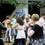 танго в Колашин (16)