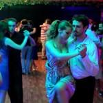танго в Колашин (4)