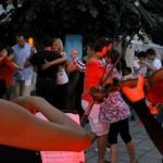 танго в Колашин (5)