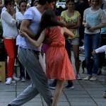 танго в Колашин (6)