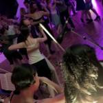 танго в Колашин (8)