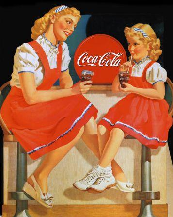 coca cola 00001