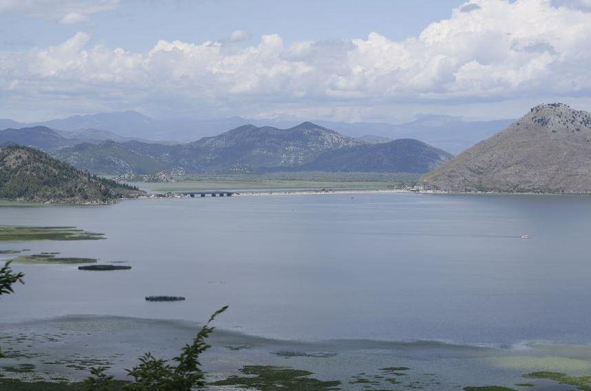 Скадарское озеро 00001
