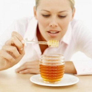 мед мануки