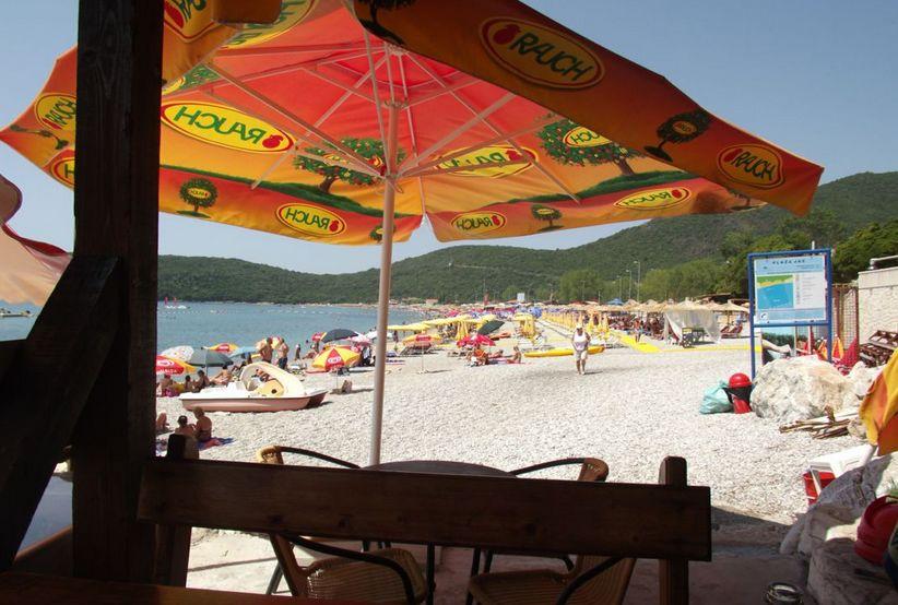 пляж Яз 00000