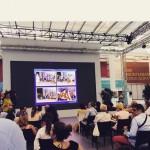 EXPO (12)