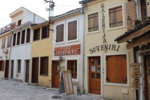 какт открыть фирму в черногории