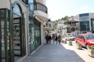 как открыть бизнес в черногории