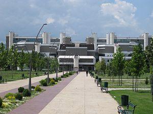 300px-UoM_Campus
