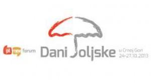DANI_POLJSKE