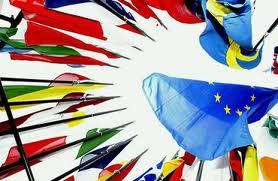 EC флаги