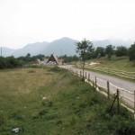 Etno selo Jatak3