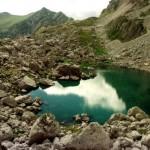 Jezero Zeleni Vir