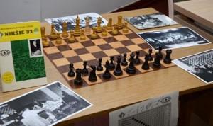 KasparovNiksic
