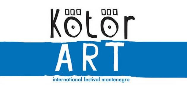 Kotor-Art