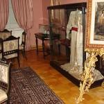 Muzej-kralja-Nikole-4
