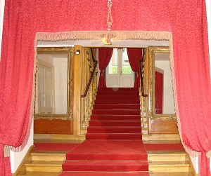 Muzej-kralja-Nikole-ulazni-dio