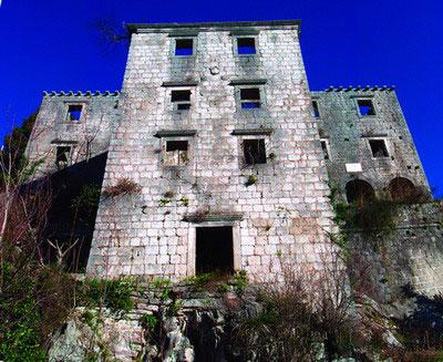 Palata Zmajevic