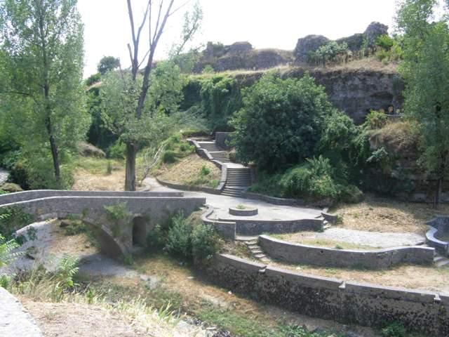 Park šuma Gorica