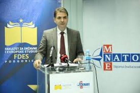 Petar Ivanovic 00001