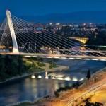 Podgorica-most-millenium