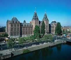 Rijksmusemum