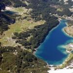 Veliko Škrčko Jezero 2