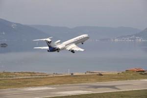 aeroport-tivat(4)