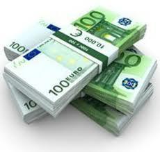 Кредиты в Черногории
