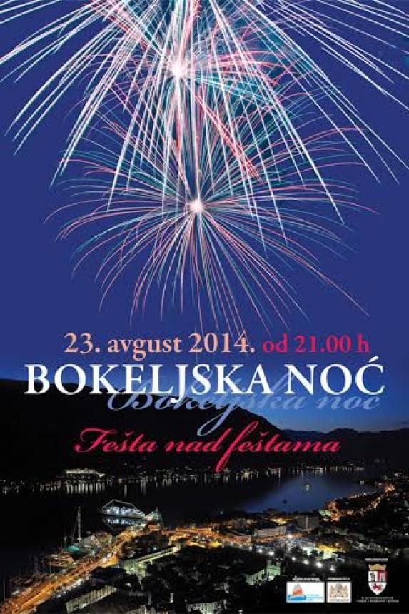 bokeljska_noc