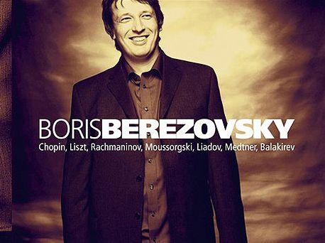 boris berezovskij 00000