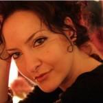 Наташа Митрович