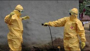 ebola 00002