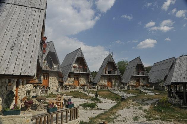 etno-selo-nevidio