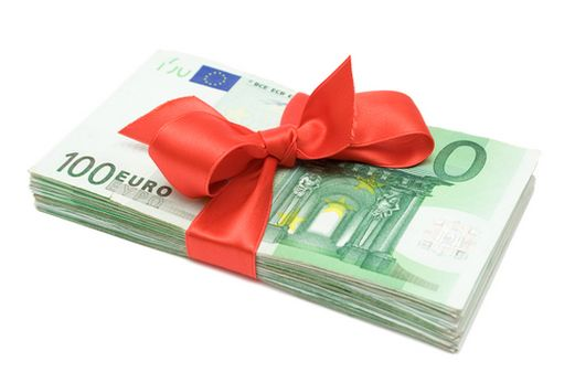 euro 00000