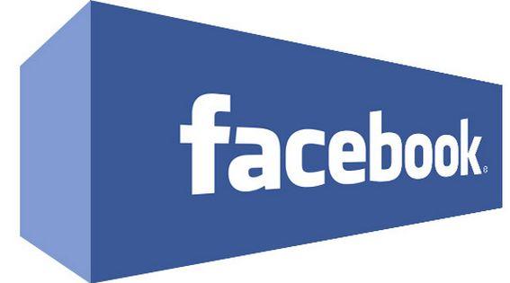 facebook 00000