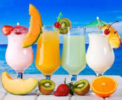 fruits12