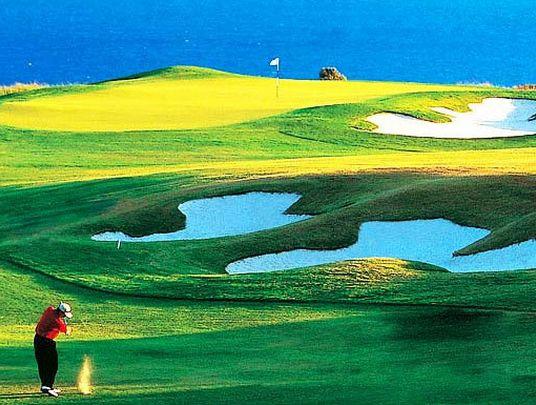 golf 00000