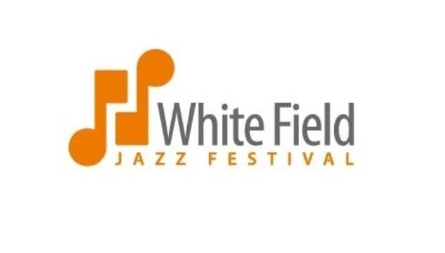 jazz_fest_white_field