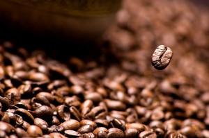 kofe2-300x199